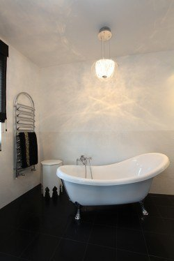 Wonderful ... Surface Re Glazing For Bathtubs, Sinks And Toilets   Learn More